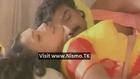 Mallu actress mariya hottest aunty from south