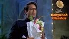 Khush Rahe Tu Sada - Greatest Hits of Mohammad Rafi - Khilona - Classic Emotional Song