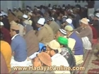 ISLAMIC URDU BYAN - TOPIC ''ALLAH NOOR HAI''  FULL VIDEO BY ALLAMA MUHAMMAD KARIM SULTANI