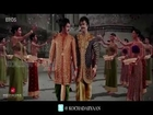 Kochadaiiyaan - The Legend -Theatrical Trailer (Hindi)