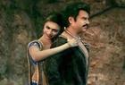 Kochadaiiyaan Trailer | Rajinikanth | Deepika Padukone