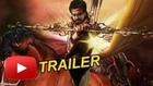 Kochadaiyaan Official Trailer | Rajinikanth, Deepika Padukone