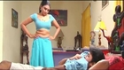 Waheeda's first night scene from Tamil movie, huge and deep show. Tamil Telugu Kannada Malayalam Hindi Bhojpuri Desi Indian Actress Waheeda HD music video song
