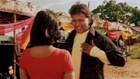 Meri Paan Ki Dukaan Agar Hoti - The Most Funny Mithun Chakraborty Song Ever - Bhairav - Mithun Chakraborty