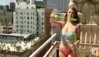 Leanna Decker - PLAYBOY.mp4 1