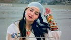 Gul Panra Nadan Malanga New Video 2014