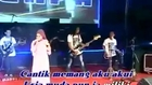 TERSISIH palapa - evie tamala - lagu dangdut - Dedy Music Chanel_mpeg4