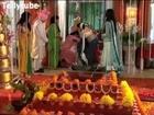 Madhubala : Vivian starts shooting