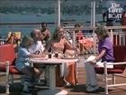 The Love Boat Season 3 Episode 3 FULL