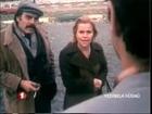 Kemal Sunal - Yedi Bela Hüsnü _ Bayan Köpek_ Sahnesi