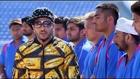 Jazzy B Praising Narendra Modi - Parkash Singh badal - Sukhbir badal - Development Punjab - babu