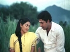Unna Paartha - Sathyaraj, Seetha, Shobana - Mallu Vetti Minor - Tamil Classic Song