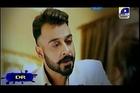 Bashar Momin (25 April 2014) Episode 7 Full On Geo TV
