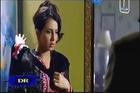 Bashar Momin - Episode 6 Full On Geo TV