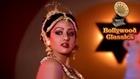 Aye Mohabbat Teri Dastan - Anuradha Paudwal Superhit Romantic Song - Karma