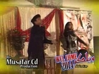 Pashto Songs And Sexy Hot Girls Dance.....Stag Show Maste Bulbule Part-1