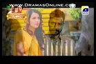 Bashar Momin Episode 9 on Geo Tv in High Quality 3rd May 2014 Part 3/3