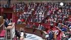 France : un ex-banquier d'affaire à Bercy