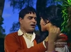 Ye Mera Prem Patra Padhkar-Muhammad Rafi -mEKSONy