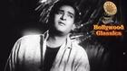 Best of Mohammed Rafi - Gham-E-Hasti Se Bas - Roshan Hits - Vallah Kya Baat Hai