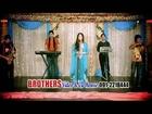 Gul Panra New ALbum Muhabbat Ka Kharsedale 2014 Hits Tittle Song - Muhabbat Ka Kharsedale - YouTube