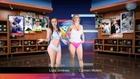 Sexy Deportes 5 Septiembre 2014