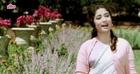 Aise To Na Dekho - Mohammed Rafi, Suman Kalyanpur, Bheegi Raat Song