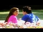 Zindagi Ke Suhane Safar - Roshini - Kiran Zaveri & Bikram Saluja - Full Song