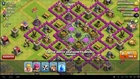 Clash of Clans Town Hall 7 Farming Strategy Guide