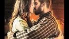 Shahid Kapoor And Shraddha Kapoor Kissing Scene