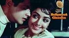 Kabhi Kabhi Aisa Bhi Toh Hota Hai - Lata Mangeshkar & Mohammed Rafi Classic Romantic Duet - Waris