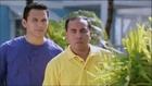Tentang Hati (TV2) - Episod 11 - 10/09/2014