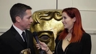 Lucy Collett - Girl Got Game - Games BAFTA special