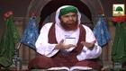 Madani Mukalma Ep#209 - Jinnat Aur Jadu - Haji Imran Attari 01