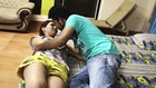 College Girl Romance With Auto Driver