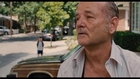 Bill Murray, Melissa McCarthy, Naomi Watts 'St. Vincents' First Trailer