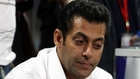 Salman Khan IDENTIFIED By Witness In Hit And Run Case