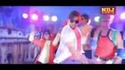 Darling Juthi..Le Le Baba Ji Ka Thullu...Haryanvi New Song 2014