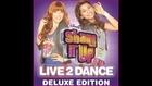 Shake it Up - Overtime (Live 2 Dance Bonus Track)