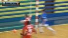 FACHES THUMESNIL VS NANTES BELA FUTSAL - 6ème Journée Championnat de France Futsal