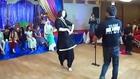 Mehndi dance in lahore - Dailymotion videos