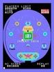 Pachi Fever - Gameplay - arcade