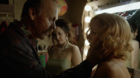 Michael Keaton, Naomi Watts in BIRDMAN Clip ('You're An Actress Honey')