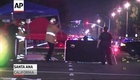 Three Trick-or-Treaters Killed in Hit-and-Run