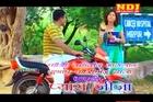 Haryanvi Hit Song.....Nakhre Wali....Pyara Jija.....Fouji karambir Jaglan, Meenakshi