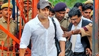 Two More Witnesses Identify Salman Khan In Hit And Run Case