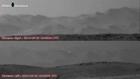 Mars.anomalie.UFO .Mars, Curiosity NASA, 23.06. 2014