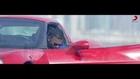 Sunny Leone - Saree Wali Girl - Girik Aman HD Official Video Song.