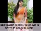desi hot mallu indian aunty bedroom video leaked