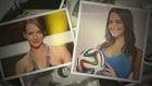 TOP SEXY: Les présentatrices TV de la coupe du monde 2014